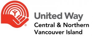 UWCNVI logo highres (New United Way logo)