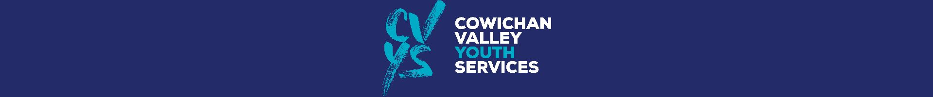 Cowichan Valley Youth Services